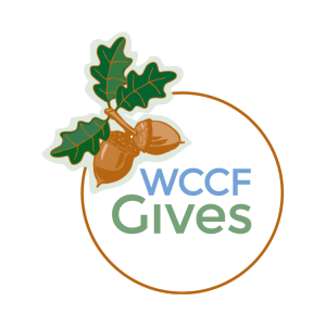 wccf-gives