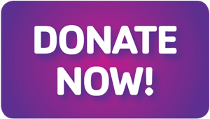 DonateNowButtonforWebsite