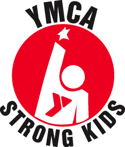 YMCA_STRONG_KIDS
