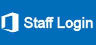 Staff_Login