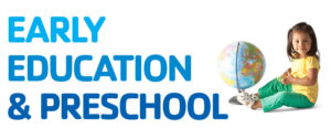 early-education-and-preschool